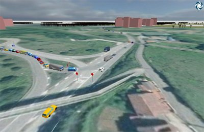 assets/images/content/AP-7_Link_Road_Traffic_Model.jpg