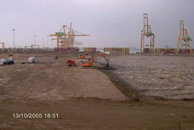 assets/images/content/Consolidation_Northeastern_Site_Port_Valencia.jpg