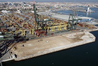 assets/images/content/Extension_MSC_Terminal_East_Port_Valencia.jpg