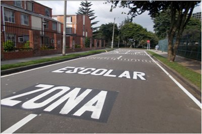 assets/images/content/Guide_measures_Traffic_Calming_Colombia.jpg