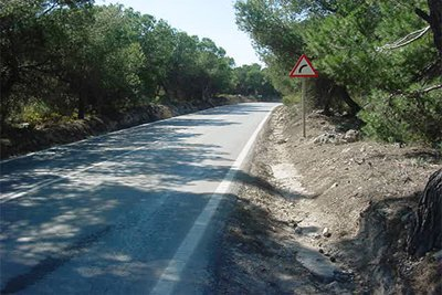 assets/images/content/High_Capacity_Road_Benageber_Betera.jpg