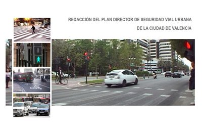 assets/images/content/Valencia_City_Urban_Road_Safety_Plan.jpg